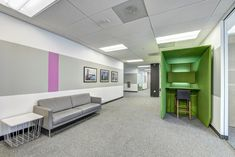 28 Best TechSpace San Francisco images in 2019 | Union