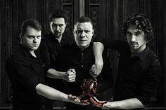 - A jelenleg legsikeresebb magyar rock/metal zenekarok - Rozsdagyár Leander Rising, Leander Kills, Punk Rock, Heavy Metal, Couple Photos, Music, Sash, Couple Shots, Musica