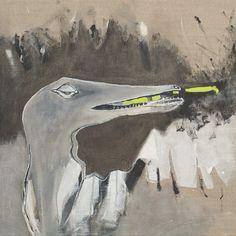 Danijel Srdarev. Artists on tumblr