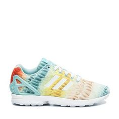 Adidas - Flux - Dames