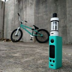 #hemlockvaporco Ejuice Available at www.voomvape.com/... Buy Ejuice Online  at  http://www.voomvape.com/category/e-juice