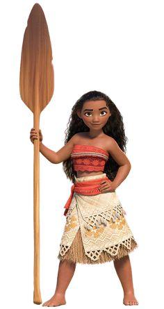 Moana Waialiki - Disney Wiki - Wikia