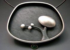 Janice Ho Jewellery