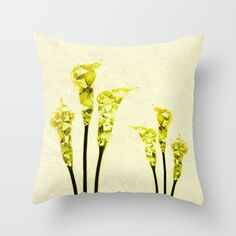 http://society6.com/product/calla-lily-in-gem-mode_pillow