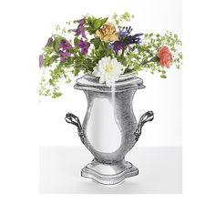 Vase en papier XL - Serax