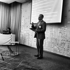 HR & Ops Exec Forum - Financial Sector - 11 July 2013 - Cape Town