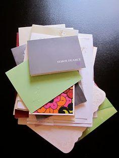 The Creative Cubby: Wedding Card Book Wedding Card Book, Wedding Cards, Got Married, Getting Married, Cubbies, Tis The Season, Seasons, Free Time, Creative