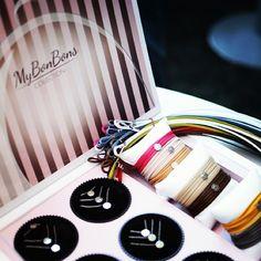 Tanta dolcezza, zero calorie #nominationitaly #mybonbons #zerocalories #bonbon #delicious #dolcezza #jewels #bracelets #instasweet Management, Bracelets, Instagram, Candy, Bracelet, Arm Bracelets, Bangle, Bangles, Anklets