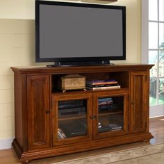36 Best Tv Stands Images 60 Tv Stand Tv Stands 60 Inch Tv Stand