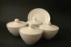 3ders.org - Print like an Egyptian - UWE Bristol develops innovative 3D ceramic printing | 3D Printer News & 3D Printing News