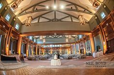 The Carolina Club in Chapel Hill, NC.  Flowers by Kelly Odom in downtown Raleigh, NC.  Wedding planner Angie Wright.