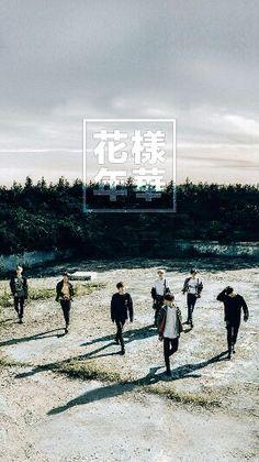 BTS Comeback Pt.2