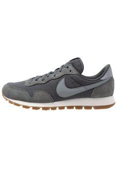 the best attitude ee57f b1439 Tilaa ilman lähetyskuluja Nike Sportswear AIR PEGASUS  83 - Matalavartiset  tennarit - dark grey