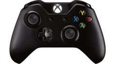 nice 25 Things You Should Know About Xbox One