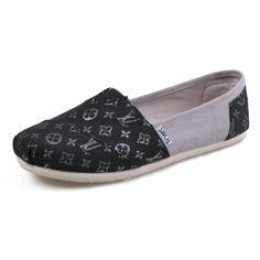 e7e3e616c52 Amazon.com  cheap toms shoes