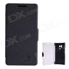 Protects your device from scratches, dust, shock and abrasion http://j.mp/1leRJGk