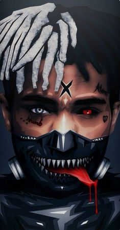 Xxxtentacion you ain't gone,you ain't dead cause you still in my heart and lots of other peoples too. Supreme Iphone Wallpaper, Game Wallpaper Iphone, Cartoon Wallpaper Hd, Deadpool Wallpaper, Graffiti Wallpaper, Rap Wallpaper, Avengers Wallpaper, Best Gaming Wallpapers, Joker Wallpapers