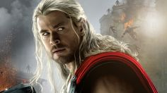 avengers age ultron thor hd wallpaper download
