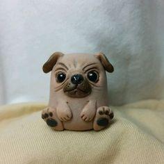 ooak-polymer-clay-BABY-PUG-puppy-dog-doll-AllieBeanDolls