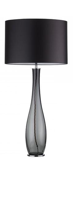 black lamp black lamps lamp lamps designs by