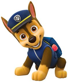 Here you find the best free Paw Patrol Clipart collection. You can use these free Paw Patrol Clipart for your websites, documents or presentations. Paw Patrol Party, Paw Patrol Birthday, Personajes Paw Patrol, Mason Jar Clip Art, Paw Patrol Clipart, Imprimibles Paw Patrol, Paw Patrol Cake Toppers, Cumple Paw Patrol, Free Hand Drawing