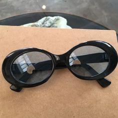 d3acc1987 mmh Black Sunglasses, Sunglasses Sale, Sunglasses Accessories, 70s Fashion,  Fashion Trends,