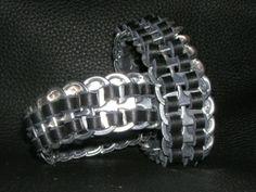Can Tab Jewelry