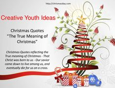 Funny Merry Christmas card messages Hy friends today I am shared Funny Merry Christmas card messages. You will be able to share it with your friends as well this Funny Merry Christmas card me… Religious Christmas Quotes, Christmas Quotes For Friends, Merry Christmas Photos, Happy Merry Christmas, Merry Christmas Images, Meaning Of Christmas, Christmas 2015, Xmas Quotes, Magical Christmas