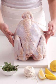 JY KAN kalkoen gaarmaak www.rooirose.co.za Date Dinner, Afrikaans, Turkey, Cooking Recipes, Food, Turkey Country, Food Dinners, Chef Recipes, Essen