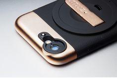 ztylus-metal-iphone-6-case-06