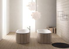 Vasca Da Bagno Kami Scavolini : Offerte di arredo bagno design a prezzi outlet