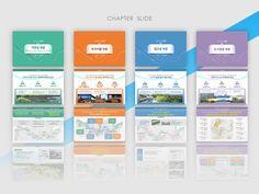 10만명 이상이 이용하는 프레젠테이션 PPT, 인포그래픽전문 디자인회사 Ppt Design, Graphic Design, Ppt Template, Templates, Presentation Design, Layout, Diagram, Business, Models