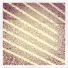 0x372: Světlo / Light (19)
