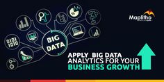 Data analytics are providing benefits to businesses from the beginning of a startup, facilitating expansive growth, and exploding them into large, formidable companies. Growth Hacking, Competitor Analysis, Data Analytics, Lead Generation, Digital Marketing, Business, Inspiration, Biblical Inspiration, Store