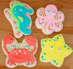 How to find perfect cookie cutters    http://www.facebook.com/photo.php?fbid=414950931875459=a.414950915208794.83463.206419576061930=1