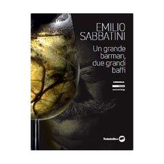Emilio Sabbatini. un grande barman, due grandi baffi, BERTONI EDITORE Grande, Movie Posters, Ebay, Film Poster, Billboard, Film Posters
