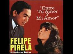 Felipe Pirela - YouTube