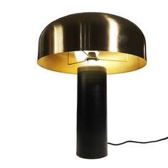 When designing a room or space one of the most important things to consider is your lighting. Choose from our task lighting or more ambient lighting options. Glow Table, Desk Lamp, Table Lamp, Cosy Decor, Clamp Lamp, Light Chain, Black Lamps, Lighting Solutions, Paper Lanterns