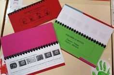 brevets de réussite GS Montessori Blog, School Organisation, English Lessons, Reggio, Preschool, Teaching, Activities, Education, Math College