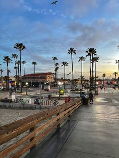 Early morning at the base of the Newport Beach Pier finds few people. Nice and peaceful..... Newport Beach Pier, Early Morning, Sunrise, Street View, California, Base, Mountains, Landscape, People
