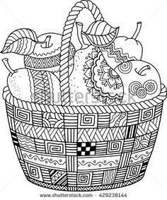 Adults Vectores en stock y Arte vectorial | Shutterstock