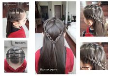 https://www.facebook.com/pages/Fermoon-Sa%C3%A7-Modelleri-Hair-Styles/896519013745427?ref=tn_tnmn #fermoon #hairsatyles #braided #örgülü #saçmodelleri