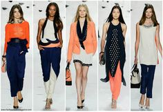 diane von furstenberg designs - Google Search