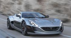 71 sports cars