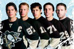 http://fuer5.com/goaf.php - Pittsburgh Penguins