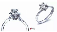 #jewel #diamante #rings #pulseras #aretes #collar
