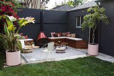 patio wind block ideas 15 Best PATIO BLOCK RAIN & WIND images | Front porches