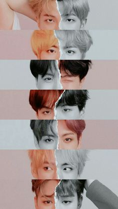 Ideas Funny Bts Lockscreen For 2019 You are in the right place about bts persona Here we offer you the most beautiful pictures about the bts you are looking for. When you examine the Ideas Funny Bts Lockscreen For 2019 part of the picture you can[. Bts Lockscreen, Bts Wallpaper Iphone Taehyung, Bts Wings Wallpaper, Foto Bts, V Taehyung, Namjoon, Rapmon, Rap Monster, Bts Bangtan Boy