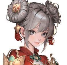 Character Design Girl, Character Design Animation, Character Design Inspiration, Character Art, Anime Art Girl, Manga Art, Character Illustration, Illustration Art, Art Reference Poses