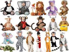 Картинки детских новогодних костюмов